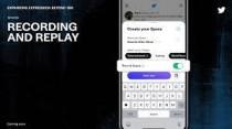 """Novedades de Twitter: detección de """"bots buenos"""" y propinas a creadores con Bitcoin"""