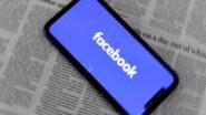 Paso a paso: así se puede cambiar de idioma en Facebook