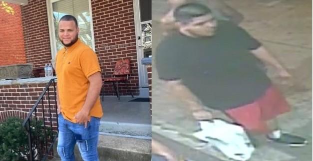 Investigan un hombre por desaparición de taxista dominicano en Pensilvania hace 45 días