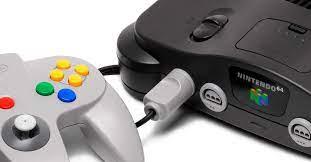 Nintendo anuncia nueva suscripción online con la llegada de N64 y Sega Genesis a Switch