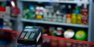Cómo se están digitalizando económicamente los microempresarios en medio del covid-19
