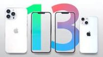 iPhone 13, lo más esperado del Apple Event, estas son sus características