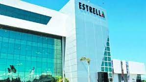 Ingeniería Estrella es reconocida Empresa Centroamericana del Año