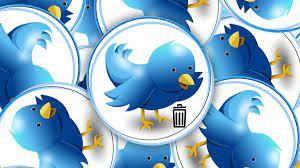 Twitter pone a prueba opción para remover seguidores sin tener que bloquearlos