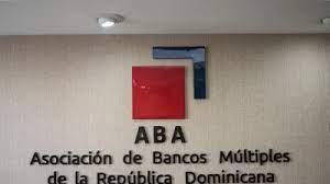 ABA: Bancos múltiples han asumido el compromiso social de aunar esfuerzos en la lucha contra lavado de activos
