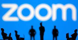 Zoom anuncia servicio de traducción en vivo y nuevas alianzas con el 'metaverso' de Facebook