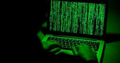 Más de 91 mil millones de intentos de ciberataques en Latinoamérica; Colombia y Perú, los más afectados
