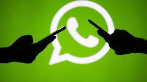 WhatsApp: cómo saber lo que dice un audio sin necesidad de reproducirlo