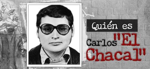 """Carlos """"El Chacal"""" vuelve a tribunales en Francia: Quién es Ilich Ramírez y los ataques por los que ha sido procesado  """