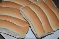 ¿Conoce las razones por las cuáles un pan vale RD$7 en República Dominicana?