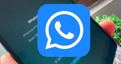 WhatsApp Plus 17.50: cómo y dónde descargar la última versión del APK