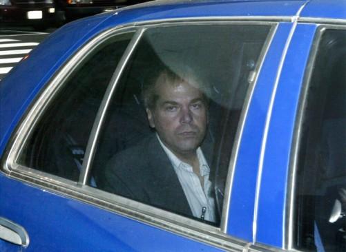 John Hinckley, quien disparó a Reagan, será liberado de la supervisión