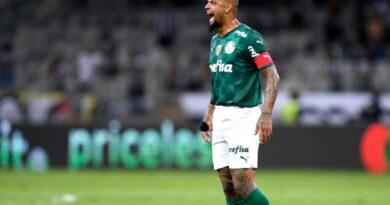 Copa Libertadores: Palmeiras eliminó a Atlético Mineiro y jugará por el bicampeonato