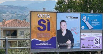 San Marino, la pequeña república europea que llevará la despenalización del aborto a un referéndum