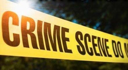 Médico De Nakuru Arrestado Por Matar A Sus 2 Hijos Con Sobredosis De Insulina