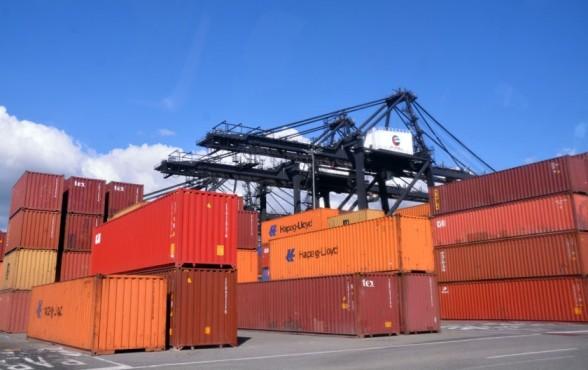 Importaciones nacionales aumentan un 40.3% en primeros ocho meses de 2021