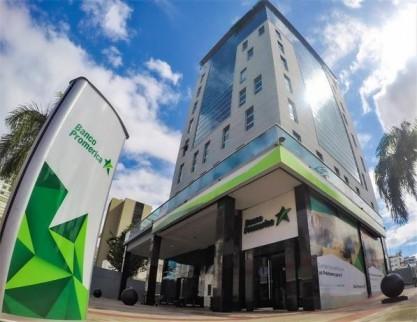 Banco Promerica amplía sus opciones de pago