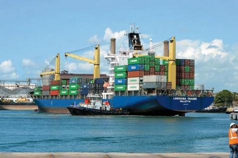 El país importó US$2,271 MM en productos del agro de enero a julio