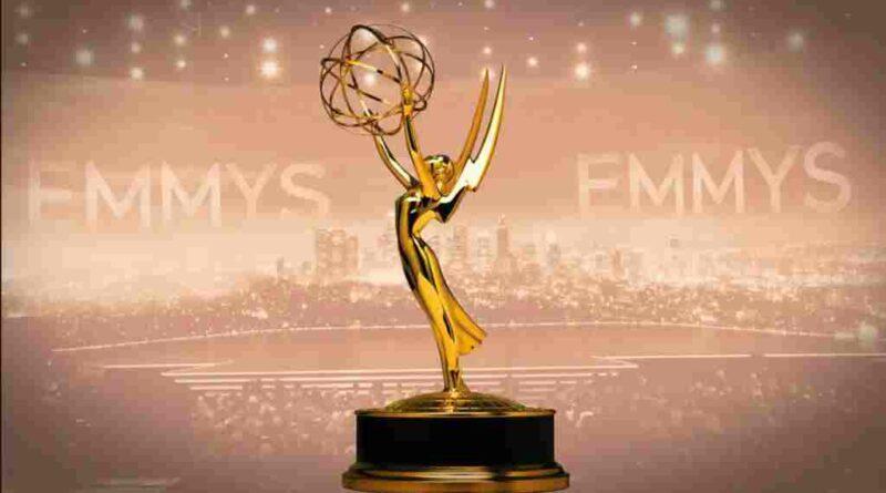 Series de Marvel y Star Wars lucharán por sus primeros Emmy este domingo