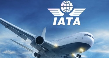 Rotundo rechazo de la IATA a un nuevo aeropuerto en Bávaro