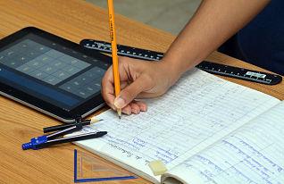 Colegios privados informales limitan deducción de gastos educativos