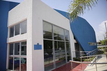 Gobierno entrega Centro de Diagnóstico y Atención Primaria en Haina