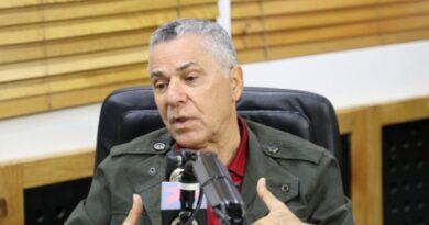 Manuel Jiménez deplora se asigne presupuesto en base a censo del 2010, pese a que SDE creció 35 %