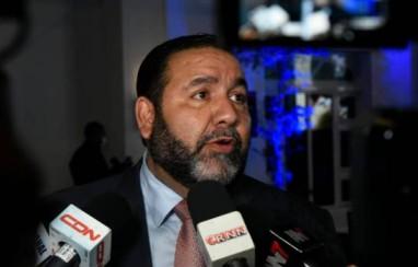 Ramón Rogelio Genao acusa al PLD y a la FP de violar normas electorales del país