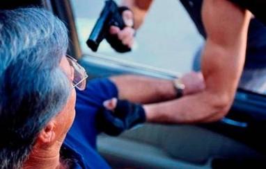 Inseguridad ciudadana preocupa en la República Dominicana