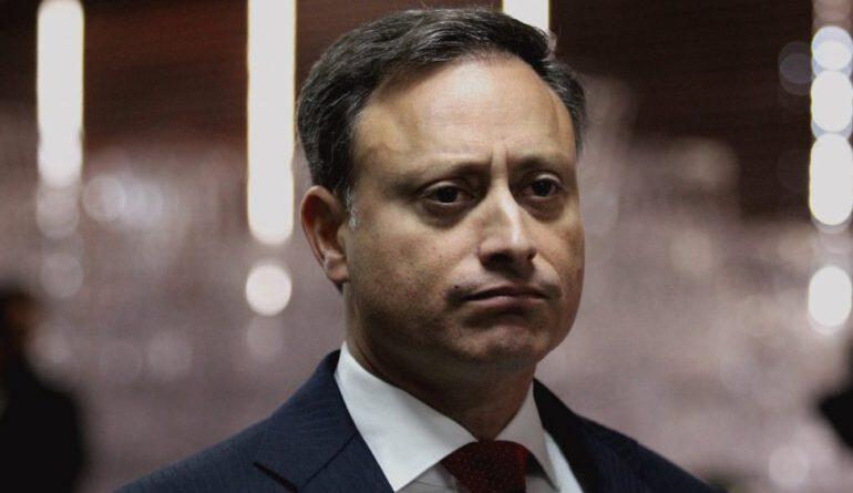 Operación Medusa MP asegura aportó nuevas pruebas para mantener a Jean Alain en la cárcel