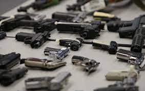 Polémica por respaldo de Abinader a propuesta de desarme en Haití