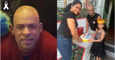 Dominicano sordomudo muere atropellado en Brooklyn por conductor que se dio a la fuga y familia pide captura y justicia