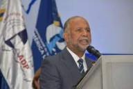 ATENCION :Eduardo Hidalgo gana elecciones de ADP