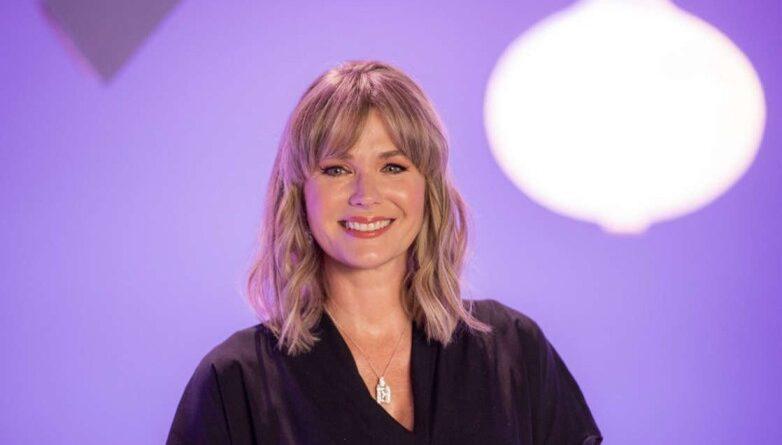 ¡De Telemundo a Univision! Sonya Smith participa en telenovela de Televisa