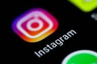 No más dudas, Instagram ahora avisará a sus usuarios cuando la plataforma se caiga